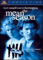 The Mean Season