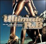 Ultimate R&B [International Version]