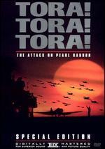 Tora Tora Tora (Special Edition)