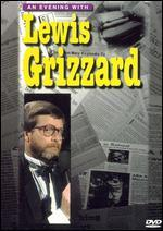 Lewis Grizzard: An Evening with Lewis Grizzard