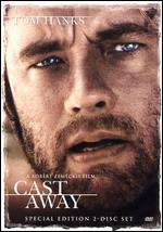 Cast Away [2 Discs] - Robert Zemeckis