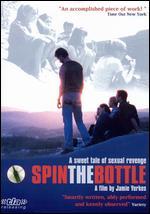 Spin The Bottle - Jamie Yerkes