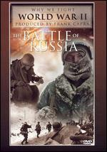 Why We Fight World War II-the Battle of Russia