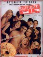American Pie [Ultimate Edition] [Rated]