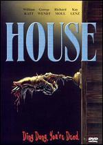 House/House II