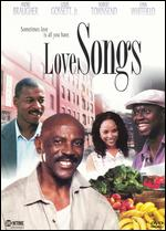 Love Songs - Andre Braugher; Louis Gossett, Jr.; Robert Townsend