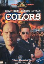 Colors [WS] - Dennis Hopper