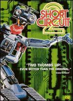 Short Circuit 2 - Kenneth Johnson