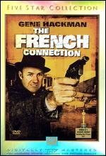 The French Connection [2 Discs] - William Friedkin