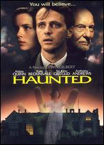 Haunted [P&S] - Lewis Gilbert