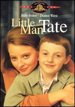 Little Man Tate - Jodie Foster