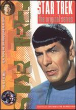 Star Trek: The Original Series, Vol. 33