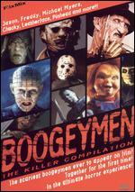 Boogeymen -