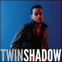 Confess - Twin Shadow