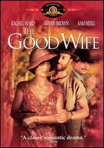 The Good Wife - Ken Cameron