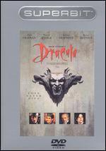 Bram Stoker's Dracula [Superbit]