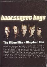 backstreet boys  greatest hits