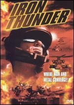 Iron Thunder [P&S]