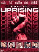 Uprising [2 Discs]