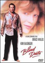 Blind Date [Dvd] [1987] [Region 1] [Us Import] [Ntsc]