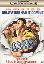 Jay and Silent Bob Strike Back [2 Discs]