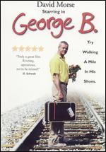 George B. - Eric Lea