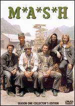 M*a*S*H-Season One (Collector's Edition)