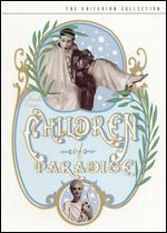 Children of Paradise [2 Discs] [Criterion Collection]