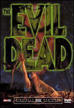 Evil Dead, the (Abe)