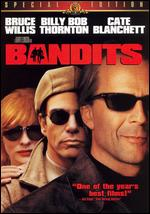 Bandits [Special Edition] - Barry Levinson