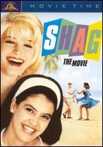 Shag, the Movie  [WS]