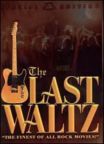 The Last Waltz [WS] [Special Edition]