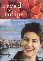 Bread and Tulips [WS] - Silvio Soldini