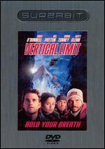 Vertical Limit [Superbit]
