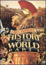 History of the World, Part I - Mel Brooks