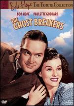 Ghost Breakers [Dvd] [1940] [Region 1] [Us Import] [Ntsc]
