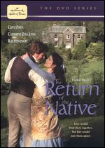 The Return of the Native - Jack Gold