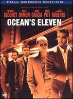 Ocean's Eleven [P&S]