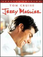 Jerry Maguire [Special Edition]