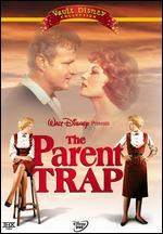 The Parent Trap [2 Discs]