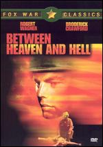 Between Heaven and Hell - Richard Fleischer