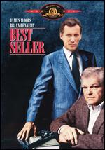 Best Seller - John Flynn