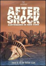 Aftershock: Earthquake in New York - Mikael Salomon