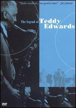 The Legend of Teddy Edwards