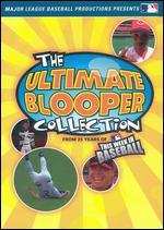 Mlb-the Ultimate Blooper Collection (This Week in Baseball)