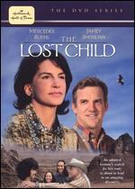 The Lost Child [Vhs]