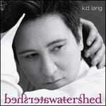 Watershed [Deluxe]