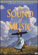 The Sound of Music [P&S]