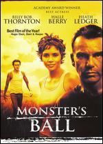 Monster's Ball - Marc Forster