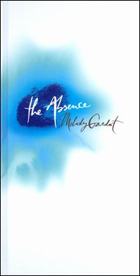 The Absence [CD/DVD] [Deluxe Edition] - Melody Gardot